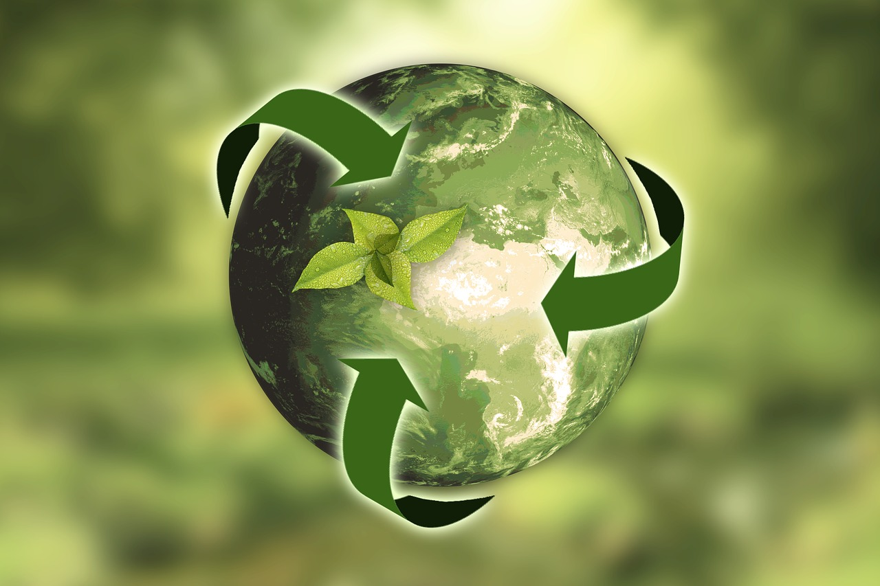 Comment transformer vos évènements en évènements écologiques ?