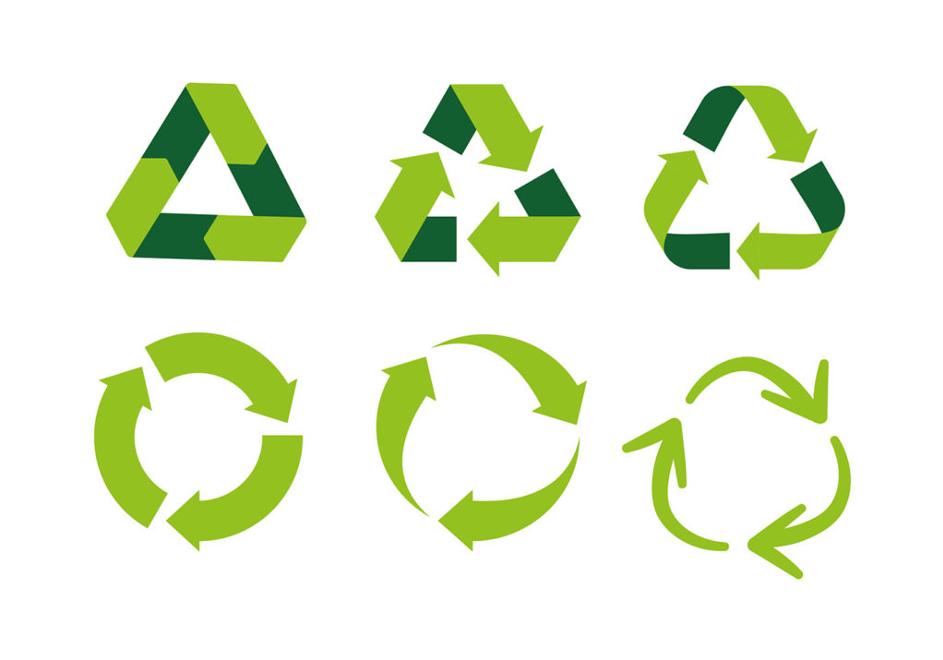 L'utilisation d'emballages recyclables dans l'évènementiel, la nouvelle tendance ?